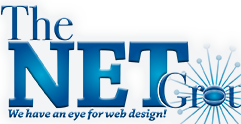 Starke Florida web design by The Net Group providing affordable web design services.